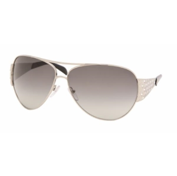 Prada PR 65IS Sunglasses