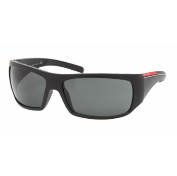 Prada Sport PS 01LS Sunglasses