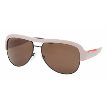 Prada Sport PS 04LS Sunglasses