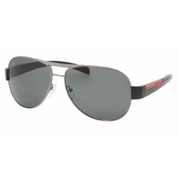 Prada Sport PS 51LS Sunglasses