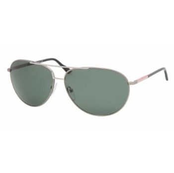 Prada Sport PS 52LS Sunglasses