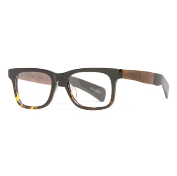 Proof Capitol Eco Rx Eyeglasses