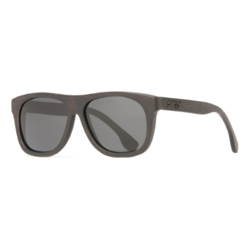 Proof Cascade Wood Sunglasses