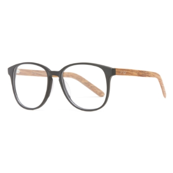 Proof Donnelly Eco Rx Eyeglasses