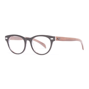 Proof Lunar Eco Rx Eyeglasses