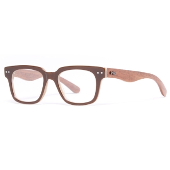 Proof Pledge Eco Rx Eyeglasses