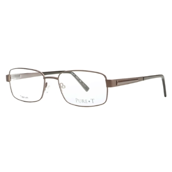 Pure T T108 Eyeglasses