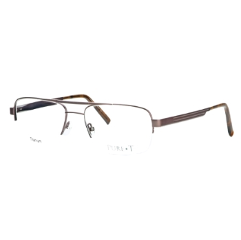 Pure T T100 Eyeglasses
