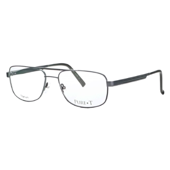 Pure T T102 Eyeglasses