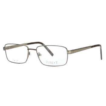 Pure T T103 Eyeglasses
