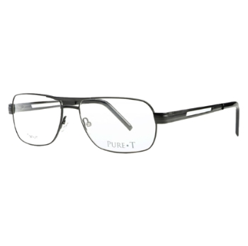 Pure T T107 Eyeglasses
