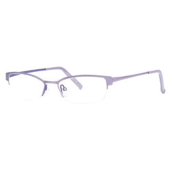 Pure T T201 Eyeglasses