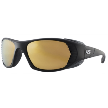 Liberty Sport PURSUIT XL Sunglasses