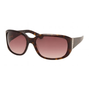 Ralph by Ralph Lauren RA 5018 Sunglasses