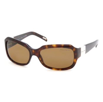 Ralph by Ralph Lauren RA 5049 Sunglasses