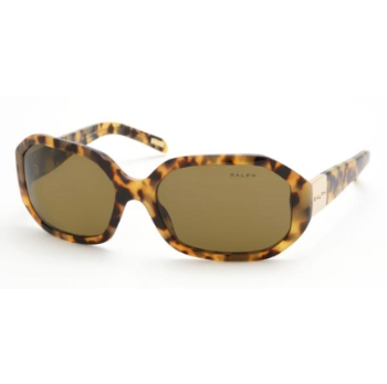 Ralph by Ralph Lauren RA 5050 Sunglasses