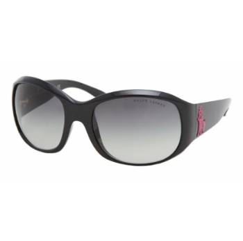 Ralph Lauren RL 8046 Sunglasses