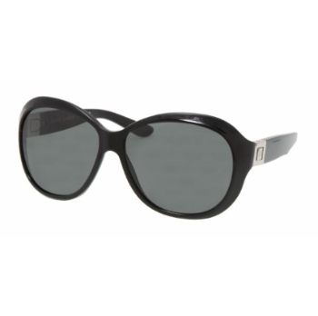 Ralph Lauren RL 8050 Sunglasses