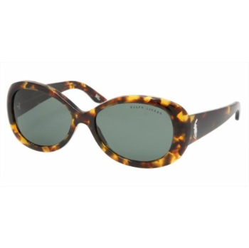 Ralph Lauren RL 8056 Sunglasses