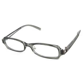 Rave RV105 Eyeglasses