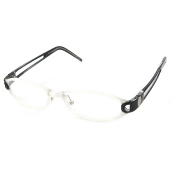 Rave RV106 Eyeglasses