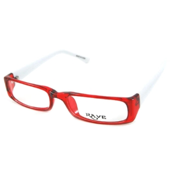 Rave RV108 Eyeglasses
