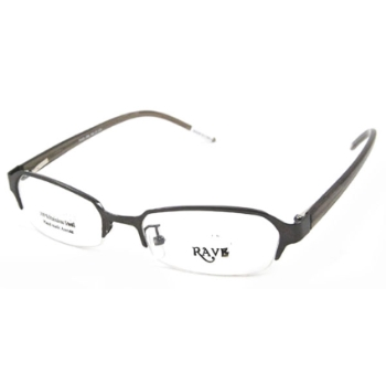 Rave RV43 Eyeglasses