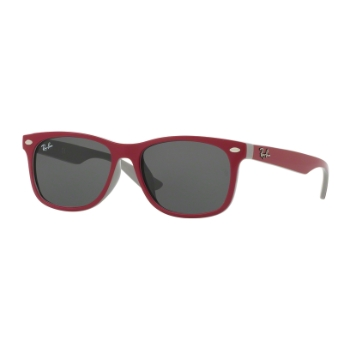 Ray-Ban Junior RJ 9052SF Sunglasses