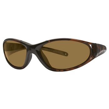 Rec Specs Journey Sunglasses