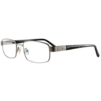 Richard Taylor Scottsdale Armand Eyeglasses