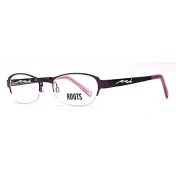 Roots RT 388 Eyeglasses