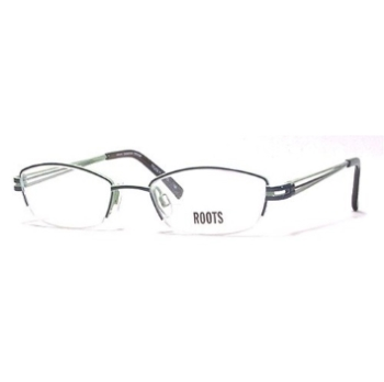Roots RT 416 Eyeglasses