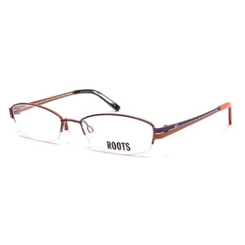 Roots RT 437 Eyeglasses