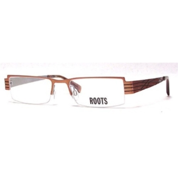 Roots RT 448 Eyeglasses