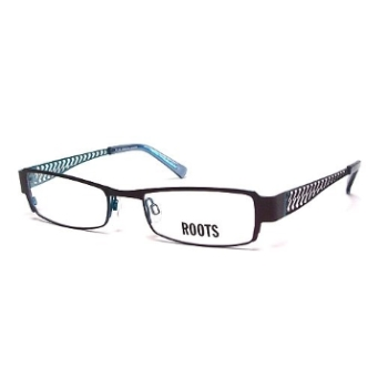 Roots RT 449 Eyeglasses