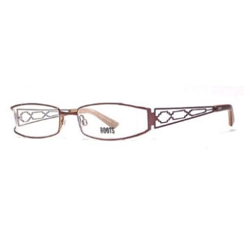 Roots RT 455 Eyeglasses