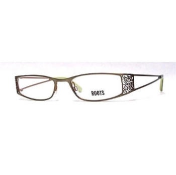 Roots RT 456 Eyeglasses