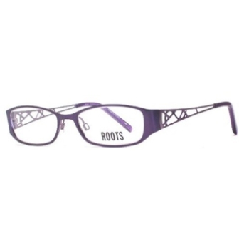 Roots RT 466 Eyeglasses