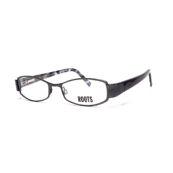 Roots RT 519 Eyeglasses