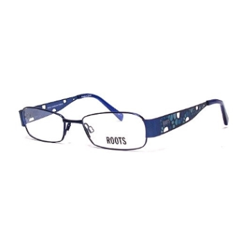Roots RT 541 Eyeglasses