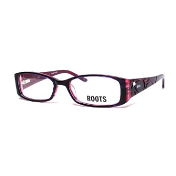 Roots RT 571 Eyeglasses