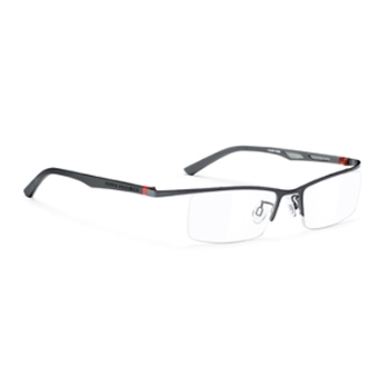 Rudy Project DNA Half Rim C Eyeglasses