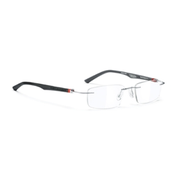 Rudy Project DNA OPHTHALMICS RIMLESS Eyeglasses