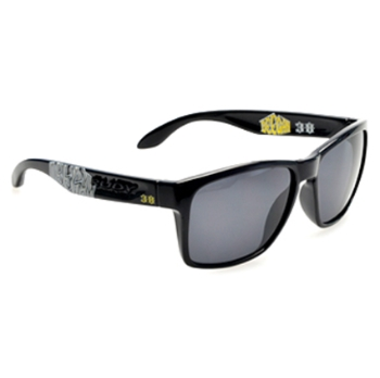 Rudy Project Spinhawk Sunglasses