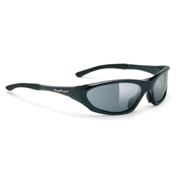 Rudy Project Apache Sunglasses