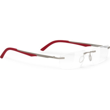 Rudy Project HELIUM RIMLESS B Eyeglasses