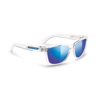 Rudy Project Jazz Sunglasses