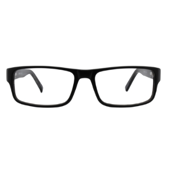 Stacy Adams SA 104 Eyeglasses