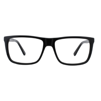 Stacy Adams SA 105 Eyeglasses