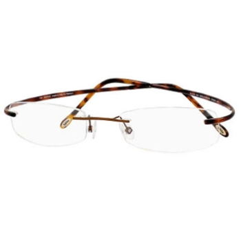 Safilo Design SD 4400/207 Eyeglasses